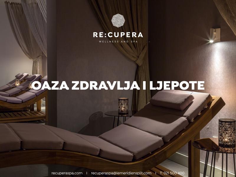 Nova beauty adresa na Mediteranu
